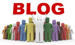 bloggroup1
