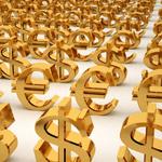 dollari-i-evro