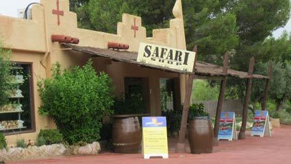 safari-magazin