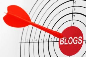 MLM_blog_na_wordpress