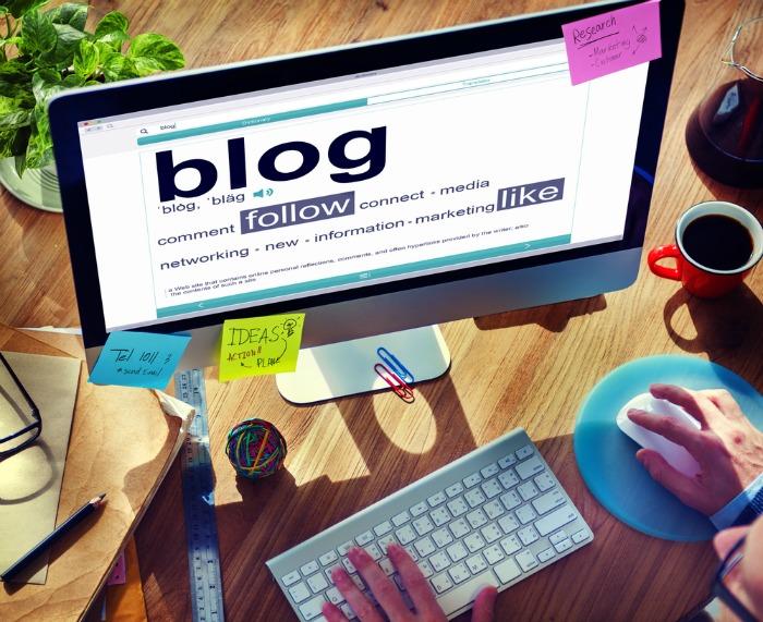 blog_na_wordpress