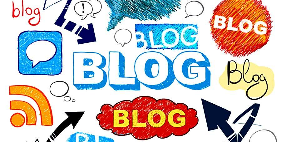 mlm-blog