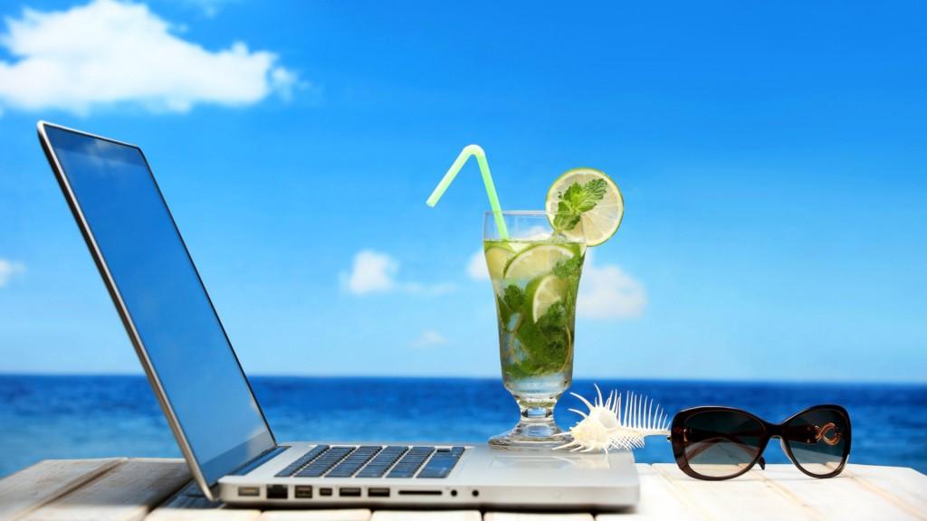 Best-Office-on-the-Beach-1920x1080