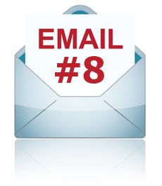 8email