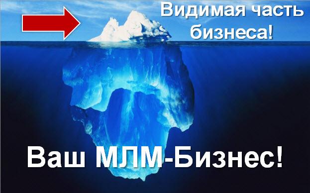 MLM_cherez_internet