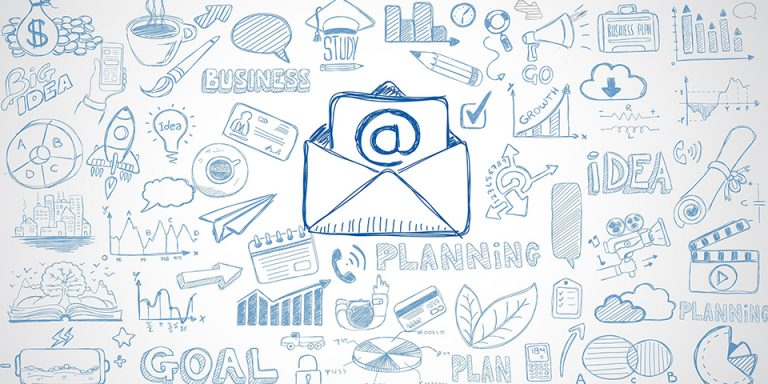 E-mail_marketing