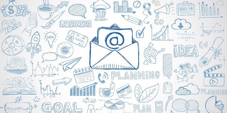 E-mail_marketing
