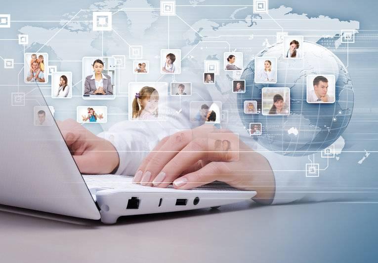 MLM_biznes_social_media