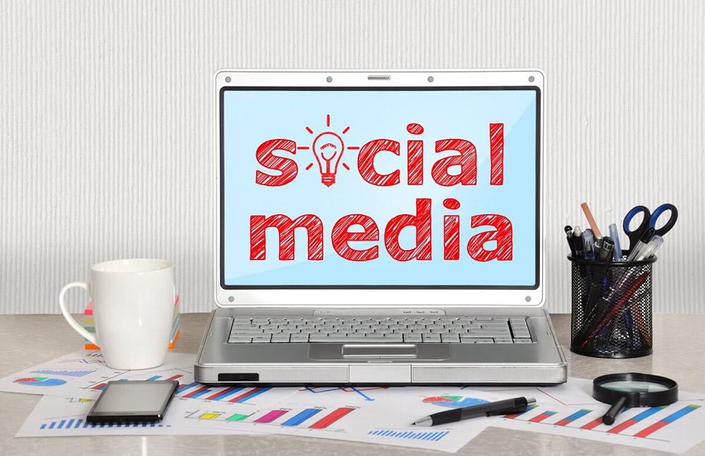 Socialnye_seti