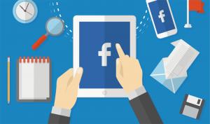 Реклама_в_Facebook