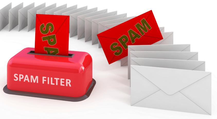 dobrovolnyj_Email_marketing
