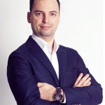Kirill-Letsikhovich-MLM-Expert
