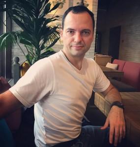 Kirill_rabota_iz_doma