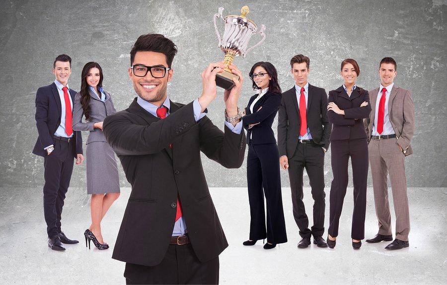 MLM_business_team