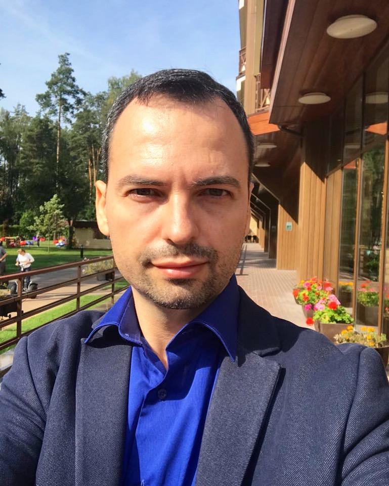 Kirill-Leicihovich