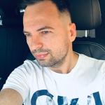 Kirill_2019-09-05_06-03-32
