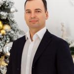 Kirill-2021-1